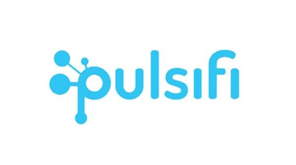 PULSIFI